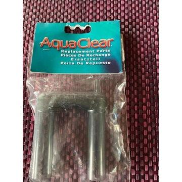 Kolanko do filtra AquaClear 20