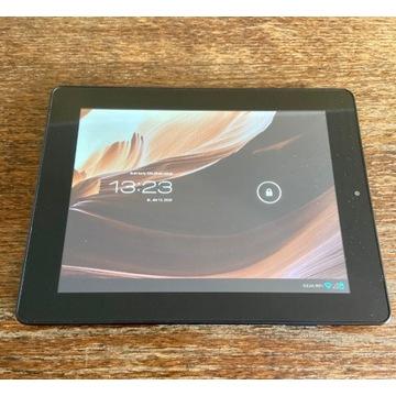 Prestigio MultiPad 2 Ultra Duo 8.0 8GB 3G czarny