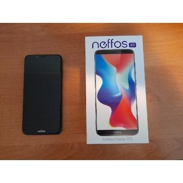 Telefon TP-Link Neffos X9