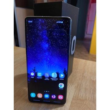 Idealny Samsung Galaxy S10