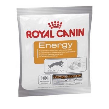 Royal Canin Dog Energy 50g przysmak-nagroda
