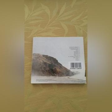 Felix Marc  pathways cd