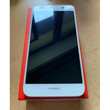 Huawei Y6 bardzo dobry stan