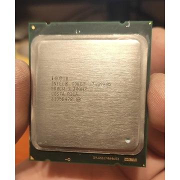 i7-3960X Procesor