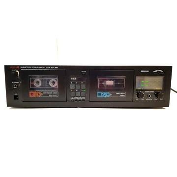 DIORA MDS446 | magnetofon deck