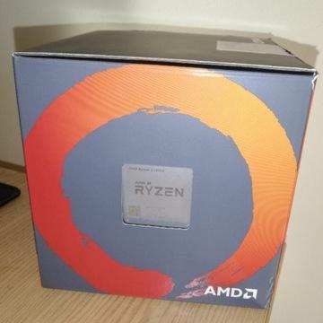 Ryzen 3 1300x BOX 3,5GHz gwarancja