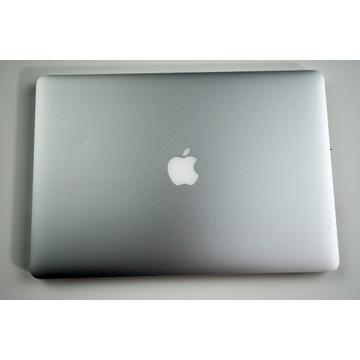 Apple MacBook Pro Retina A1398 i7/16GB/750M/256SSD