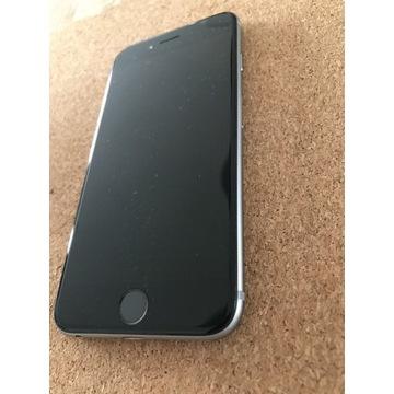 iPhone 6s 32gb bdb