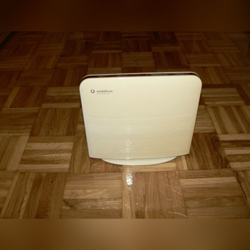 Router VOIP  Wi-Fi  do 54 Mb