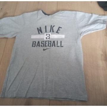 Odzież dziecięca (3 T-shirty)