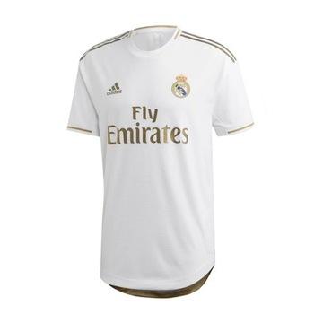 Koszulka Real Madryt 19/20! WYPRZEDAŻ! L XXL