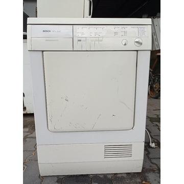 Suszarka na pranie Bosch WTL 5310