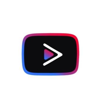 YouTube [bez reklam] na Androida