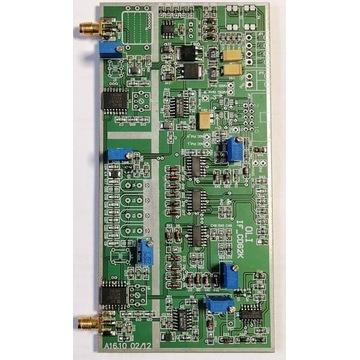 PCB IF CDG2000