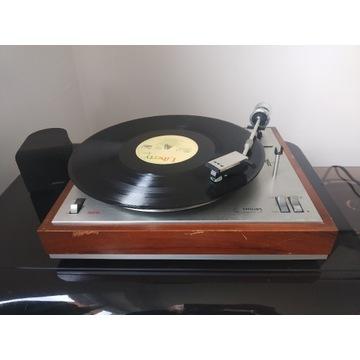 Gramofon Philips GA 308