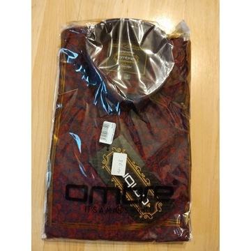 Koszula OMBRE 38 S