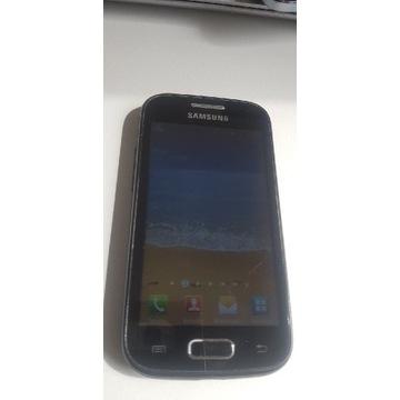 Samsung Galaxy Ace 2 model GT-i8160