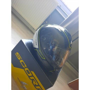 Kask Scorpion exo 510Air