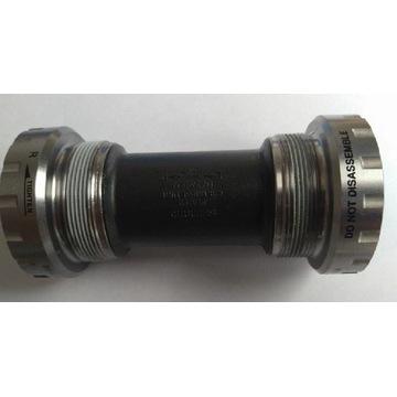 suport łożyska suportu Shimano BB RS500 68mm