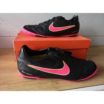 Buty sportowe Nike Zoom 5 roz. 47.5
