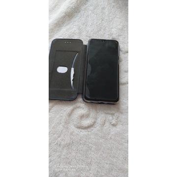 Telefon Samsung Galaxy a 40