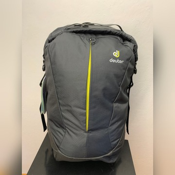 Plecak Deuter XV 3