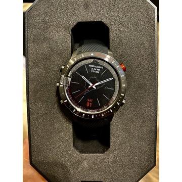 GARMIN Marq Drive smartwatch