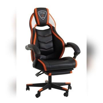 FTW Gaming krzesło dla graczy