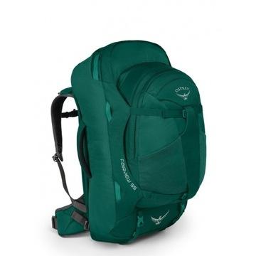 Plecak Torba Osprey Fairview 55 l