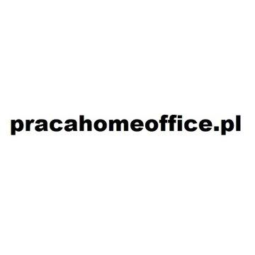 pracahomeoffice.pl