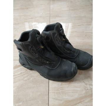 Robocze buty UTILITY DIADORA 46 włoskie