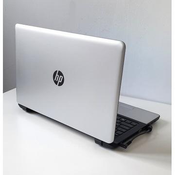 """Laptop HP 350 G2 # intel i3 / dysk 500GB / 15,6"""""""