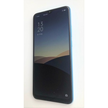 Smartfon Oppo A15 CPH2185 DS 2/32GB Mystery Blue
