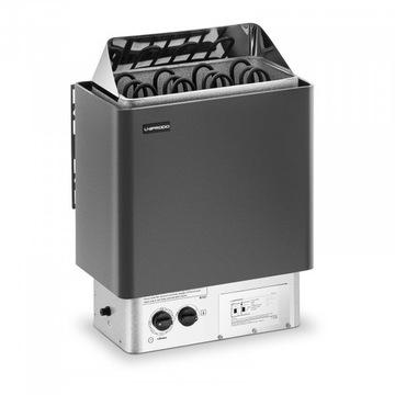 Piec elektryczny do sauny  8 kW Uniprodo  Tanio !!