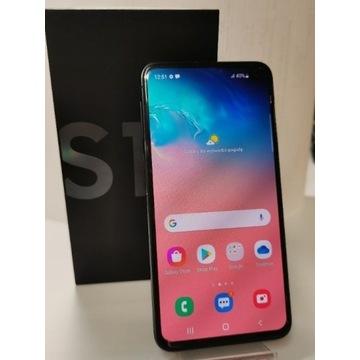 Samsung s10e G970F/DS
