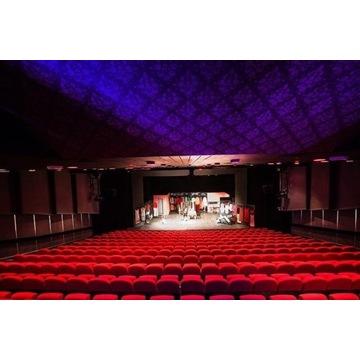 Bilety Teatr Capitol - dajcie mi Tenora 25.06