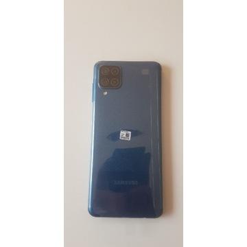 Samsung Galaxy A12 64Gb NOWY