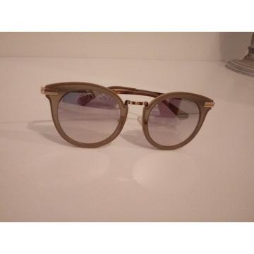 Nowe okulary guess orginalne