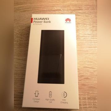 Powerbank Huawei CP07