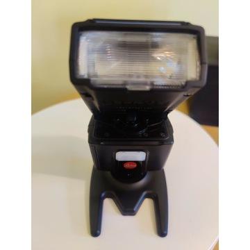 Lampa Błyskowa SF40 dla Leica