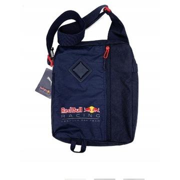 Puma  torba Red Bull Racing