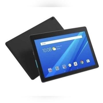 Tablet Lenovo E10 NOWY!
