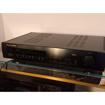 Marantz DP870 Procesor dźwięku
