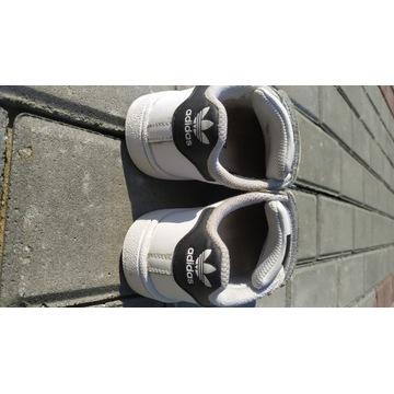 Adidas Super Star rozmiar 26