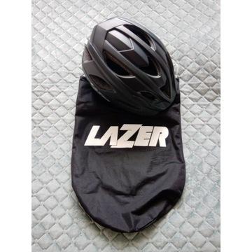 Kask Lazer L Beam