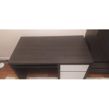 biurko dla nastolatka (używane)