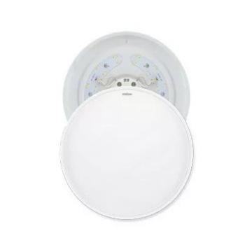 Plafon lampa zewnętrzna IP44 SOLA LED Strühm 7834