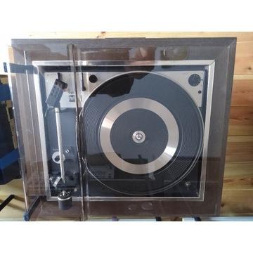 Gramofon Dual 1226