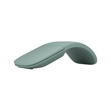 Mysz Microsoft model 1791 Arc Mouse Souris Arc BT