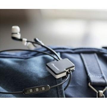 Pioneer SE-CL5BT Active Bluetooth Earphones